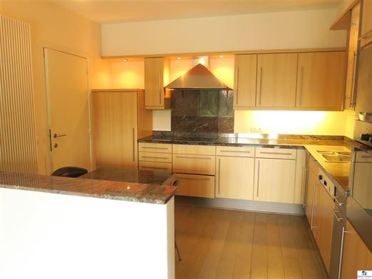 Foto 4 : gelijkvloers appartement te 2300 TURNHOUT (België) - Prijs € 300.000