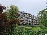 Foto 1 : gelijkvloers appartement te 2300 TURNHOUT (België) - Prijs € 300.000