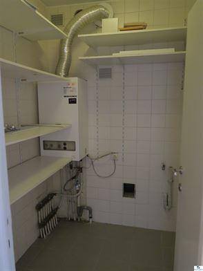 Foto 30 : gelijkvloers appartement te 2300 TURNHOUT (België) - Prijs € 300.000