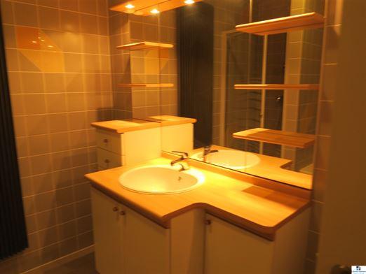 Foto 29 : gelijkvloers appartement te 2300 TURNHOUT (België) - Prijs € 300.000