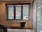 Foto 17 : gelijkvloers appartement te 2300 TURNHOUT (België) - Prijs € 300.000