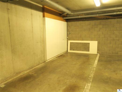 Foto 23 : gelijkvloers appartement te 2300 TURNHOUT (België) - Prijs € 300.000