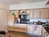 Foto 6 : gelijkvloers appartement te 2300 TURNHOUT (België) - Prijs € 300.000