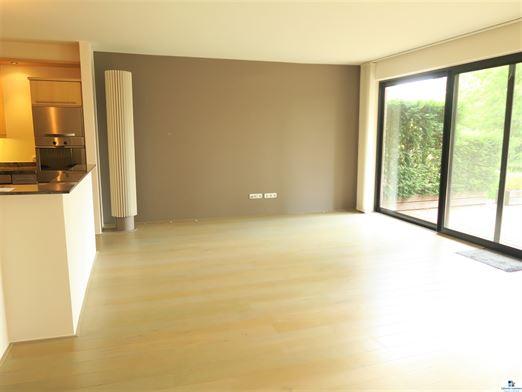 Foto 3 : gelijkvloers appartement te 2300 TURNHOUT (België) - Prijs € 300.000