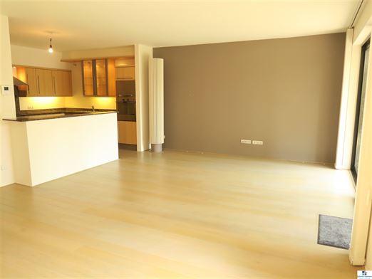 Foto 8 : gelijkvloers appartement te 2300 TURNHOUT (België) - Prijs € 300.000