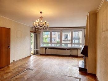 appartement te 9000 GENT (België) - Prijs €320.000