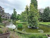Foto 27 : gelijkvloers appartement te 2300 TURNHOUT (België) - Prijs € 300.000