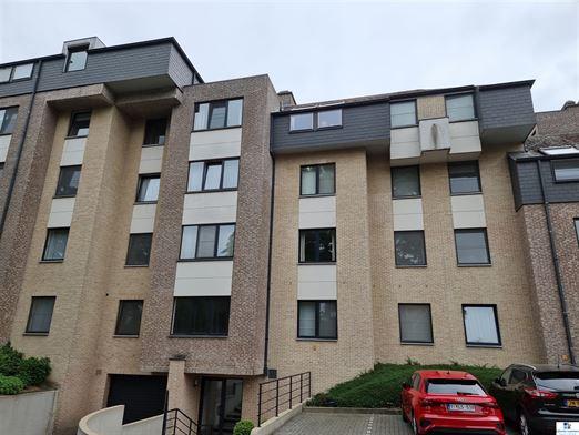 Foto 25 : gelijkvloers appartement te 2300 TURNHOUT (België) - Prijs € 300.000