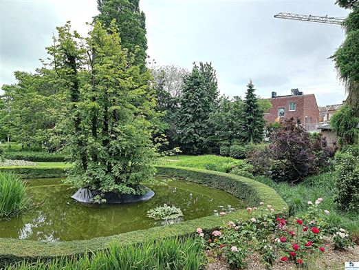 Foto 28 : gelijkvloers appartement te 2300 TURNHOUT (België) - Prijs € 300.000