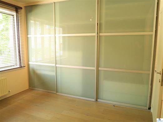 Foto 13 : gelijkvloers appartement te 2300 TURNHOUT (België) - Prijs € 300.000