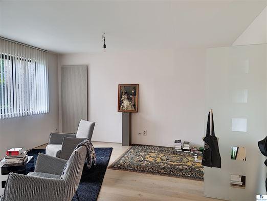 Foto 16 : gelijkvloers appartement te 2300 TURNHOUT (België) - Prijs € 300.000