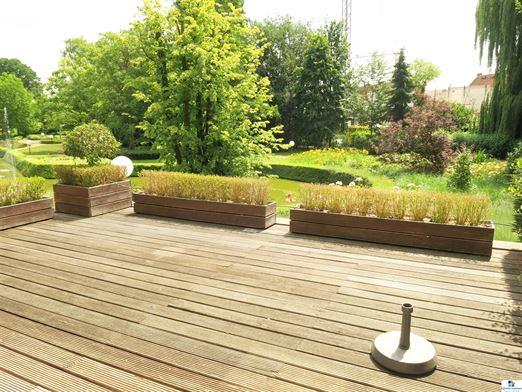 Foto 11 : gelijkvloers appartement te 2300 TURNHOUT (België) - Prijs € 300.000