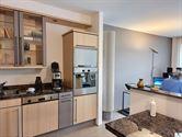 Foto 7 : gelijkvloers appartement te 2300 TURNHOUT (België) - Prijs € 300.000