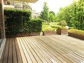 Foto 12 : gelijkvloers appartement te 2300 TURNHOUT (België) - Prijs € 300.000