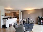 Foto 9 : gelijkvloers appartement te 2300 TURNHOUT (België) - Prijs € 300.000