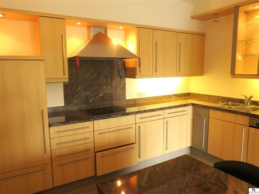 Foto 5 : gelijkvloers appartement te 2300 TURNHOUT (België) - Prijs € 300.000