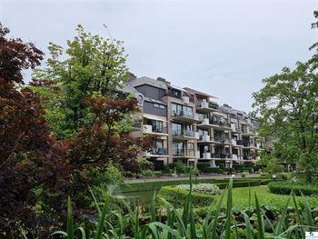 gelijkvloers appartement te 2300 TURNHOUT (België) - Prijs €300.000