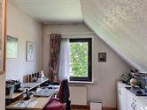 Foto 16 : villa te 2520 OELEGEM (België) - Prijs € 595.000