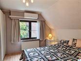 Foto 12 : villa te 2520 OELEGEM (België) - Prijs € 595.000