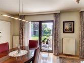 Foto 10 : villa te 2520 OELEGEM (België) - Prijs € 595.000