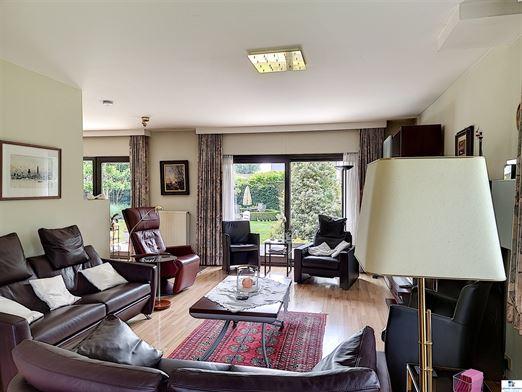 Foto 9 : villa te 2520 OELEGEM (België) - Prijs € 595.000