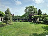 Foto 3 : villa te 2520 OELEGEM (België) - Prijs € 595.000