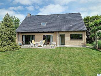 villa te 2520 OELEGEM (België) - Prijs €595.000