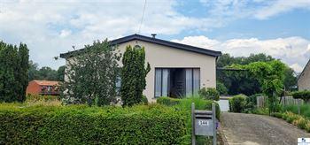 bungalow te 2260 WESTERLO (België) - Prijs