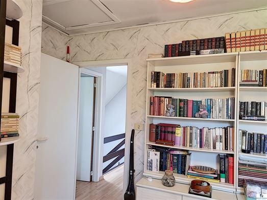 Foto 15 : villa te 2520 OELEGEM (België) - Prijs € 595.000