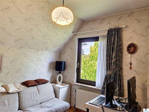 Foto 14 : villa te 2520 OELEGEM (België) - Prijs € 595.000