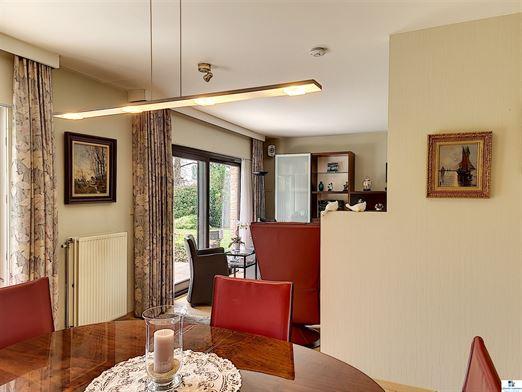 Foto 11 : villa te 2520 OELEGEM (België) - Prijs € 595.000