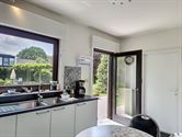 Foto 5 : villa te 2520 OELEGEM (België) - Prijs € 595.000
