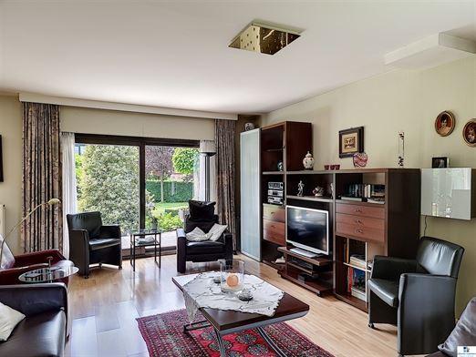 Foto 7 : villa te 2520 OELEGEM (België) - Prijs € 595.000