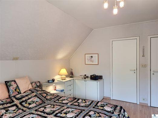 Foto 13 : villa te 2520 OELEGEM (België) - Prijs € 595.000