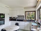 Foto 4 : villa te 2520 OELEGEM (België) - Prijs € 595.000