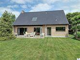 Foto 1 : villa te 2520 OELEGEM (België) - Prijs € 595.000