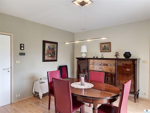 Foto 8 : villa te 2520 OELEGEM (België) - Prijs € 595.000
