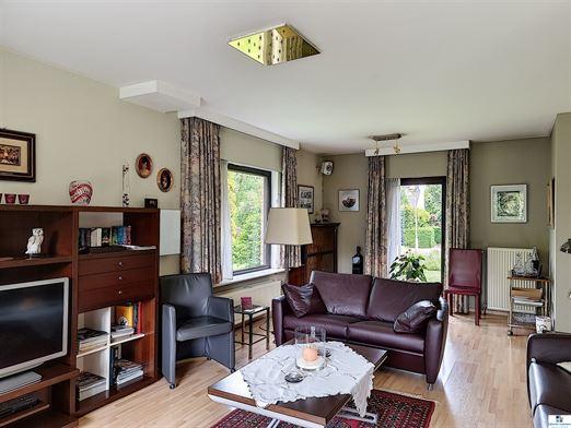 Foto 6 : villa te 2520 OELEGEM (België) - Prijs € 595.000