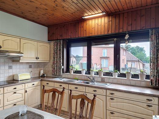 Foto 13 : bungalow te 2260 WESTERLO (België) - Prijs € 300.000