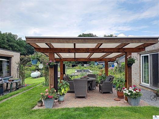 Foto 18 : bungalow te 2260 WESTERLO (België) - Prijs € 300.000