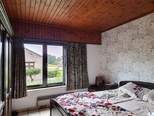 Foto 6 : bungalow te 2260 WESTERLO (België) - Prijs € 300.000