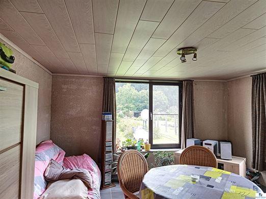 Foto 23 : bungalow te 2260 WESTERLO (België) - Prijs € 300.000