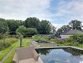 Foto 20 : bungalow te 2260 WESTERLO (België) - Prijs € 300.000