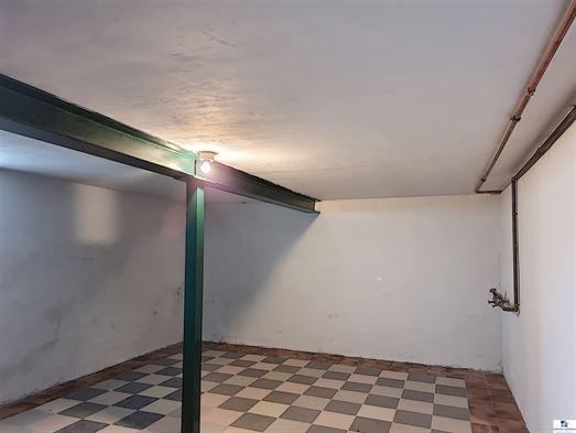 Foto 16 : bungalow te 2260 WESTERLO (België) - Prijs € 300.000