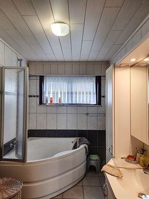 Foto 8 : bungalow te 2260 WESTERLO (België) - Prijs € 300.000