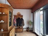 Foto 5 : bungalow te 2260 WESTERLO (België) - Prijs € 300.000