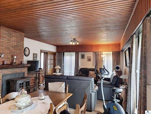 Foto 3 : bungalow te 2260 WESTERLO (België) - Prijs € 300.000