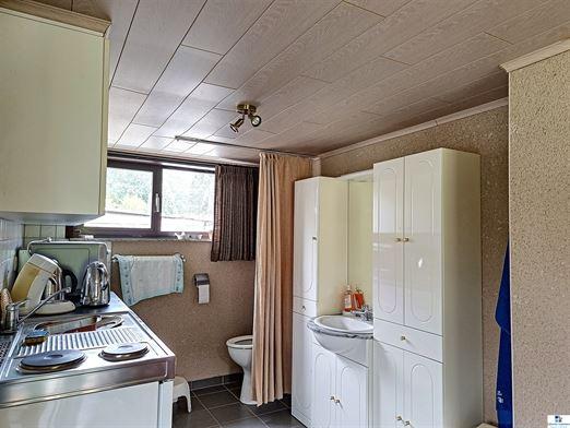 Foto 22 : bungalow te 2260 WESTERLO (België) - Prijs € 300.000