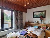 Foto 10 : bungalow te 2260 WESTERLO (België) - Prijs € 300.000