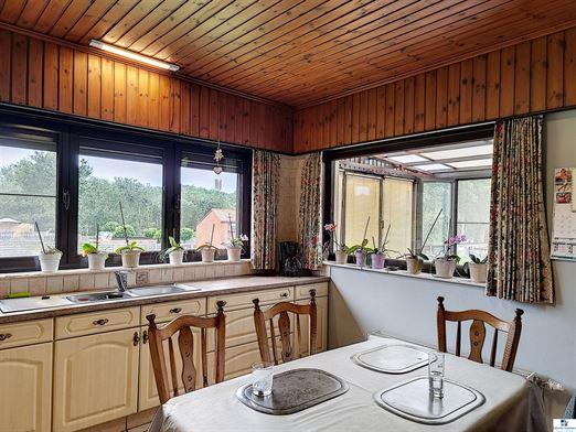 Foto 14 : bungalow te 2260 WESTERLO (België) - Prijs € 300.000
